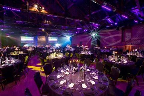 broadcast-digital-awards-2015_18960304058_o